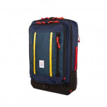 Travel Bag 30L by Topo Designs