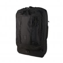 Travel Bag 40L