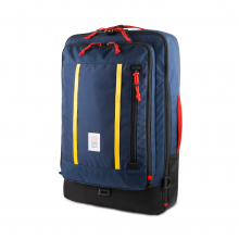 Travel Bag 40L by Topo Designs