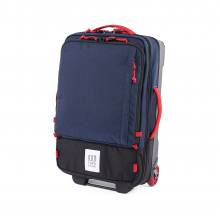 Travel Bag Roller by Topo Designs