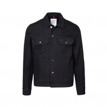 Trucker Jacket - Men's