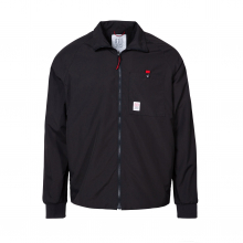 Wind Jacket - Men's by Topo Designs