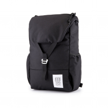 Y-Pack by Topo Designs