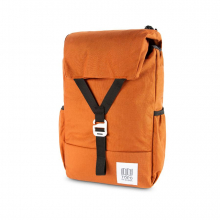 Y-Pack by Topo Designs in Squamish BC