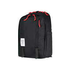 Core Pack by Topo Designs