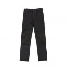 Dual Pants - Men's by Topo Designs in Chelan WA