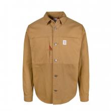 Dual Shirt - Men's by Topo Designs in Chelan WA