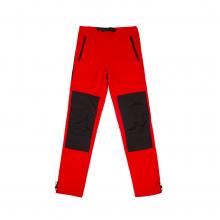 Fleece Pants - Men's by Topo Designs in Chelan WA