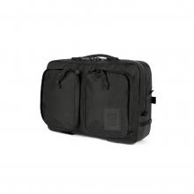 Global Briefcase - Premium