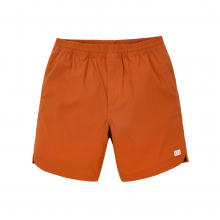 Global Shorts - Men's