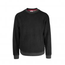 Global Sweater - Men's