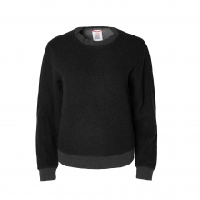 Global Sweater - Women's