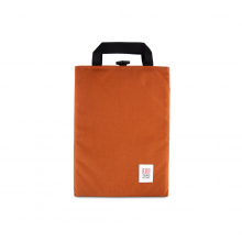 Laptop Sleeve by Topo Designs