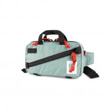 Mini Quick Pack by Topo Designs