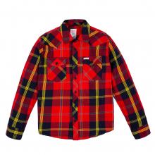 Mountain Shirt - Men's by Topo Designs