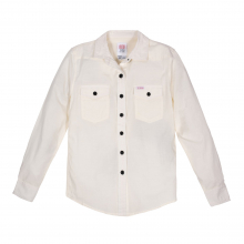 Mountain Shirt - Lightweight - Women's by Topo Designs in Sioux Falls SD