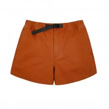 Mountain Short - Women's by Topo Designs in Chelan WA