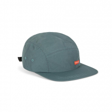 Nylon Camp Hat