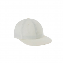 Nylon Camp Hat by Topo Designs in Sioux Falls SD