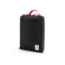 Pack Bags - 10L