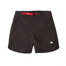 River Shorts - Men's by Topo Designs