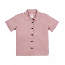 Road Shirt - Women's by Topo Designs