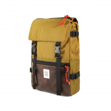 Rover Pack - Heritage by Topo Designs