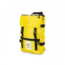 Rover Pack - Mini