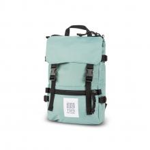 Rover Pack Mini by Topo Designs