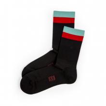 Sport Sock