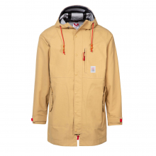 Tech Trench 3L - Men's