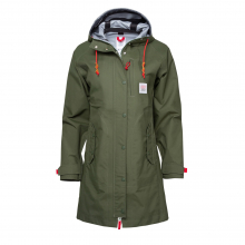Tech Trench 3L - Women's