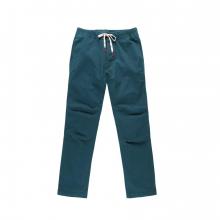 Dirt Pants - Men's by Topo Designs in Chelan WA