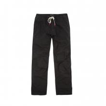 Dirt Pants - Men's by Topo Designs