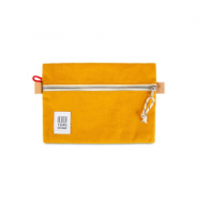 Accessory Bags by Topo Designs