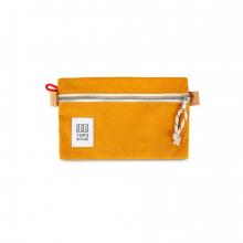 Accessory Bags Small by Topo Designs
