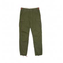 Cargo Pants - Men's by Topo Designs in Chelan WA