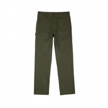 Carpenter Pants - Men's by Topo Designs in Chelan WA