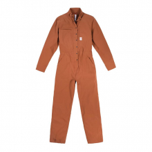 Coverall - Women's by Topo Designs