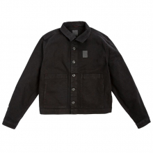 Dirt Jacket - Women's by Topo Designs in Sioux Falls SD