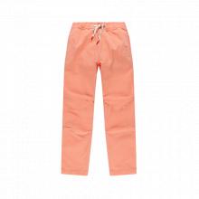 Dirt Pants - Women's by Topo Designs in Chelan WA
