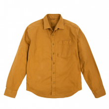 Dirt Shirt - Men's by Topo Designs in Sioux Falls SD
