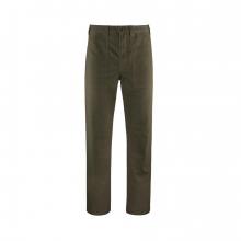 Field Pant - Men's by Topo Designs in Chelan WA