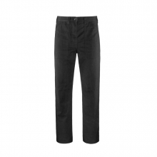 Field Pant W by Topo Designs