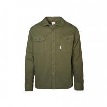 Field Shirt - Twill - Men's by Topo Designs