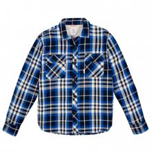 Field Shirt Plaid - Men's by Topo Designs in Sioux Falls SD