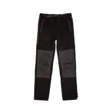 Fleece Pants Women's  by Topo Designs in Chelan WA