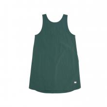 Global Dress Sleeveless W by Topo Designs