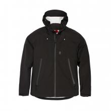 Global Jacket - Men's by Topo Designs in Chelan WA