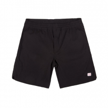 Global Shorts - Men's by Topo Designs